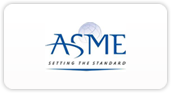 ASME Certified Cooling Tower Manufacturer