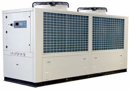 Chiller Air Conditioner