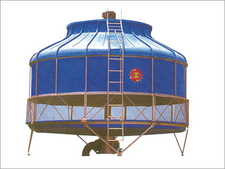 Frp Cooling Towers Frp Cooling Towers India Frp Cooling