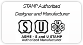 STAMP Authorized Cooling Tower Manufacturer